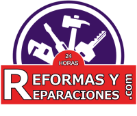 reformas y reparaciones del hogar