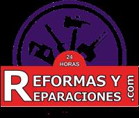 reformas y reparaciones del hogar